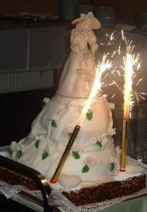 Kovesd2004_0522_torta