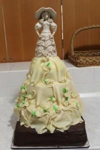 esküvőitorta6